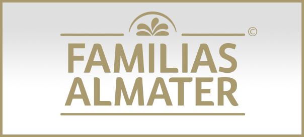 PRG--Familias-Almater