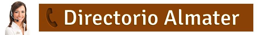 Directorio-Banner
